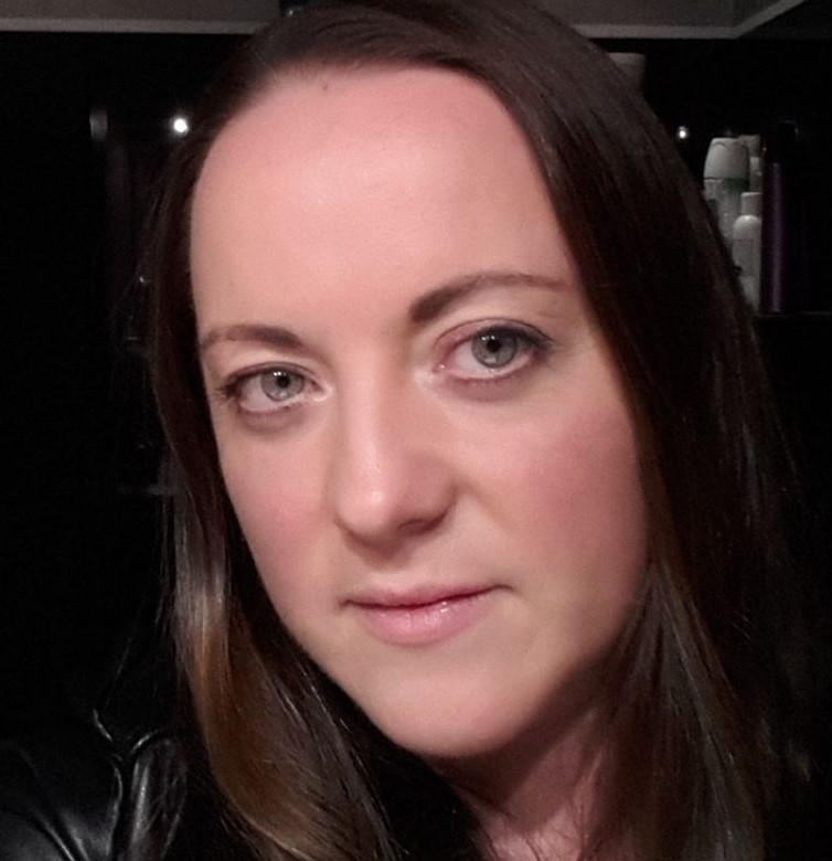 Karen Ladbrook